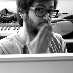 Profile picture for Gustavo Brazzalle