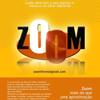 Zoom Filmes