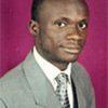 Mpasua Msonobari