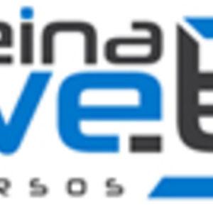 Profile picture for TreinaWeb Cursos