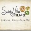 Sunnyville Films