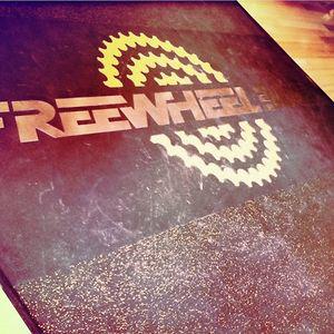 Profile picture for Freewheel Bike