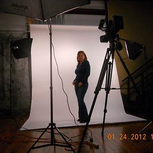Profile picture for CastleGateStudios