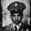Arnaldo Roman