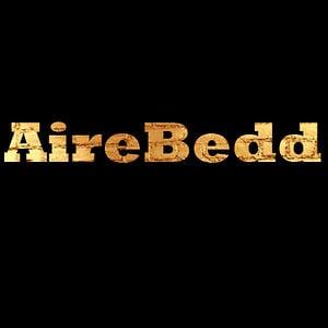 Profile picture for AireBedd