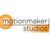 Motionmaker Studios