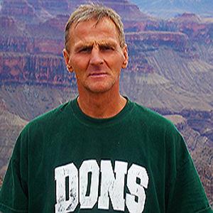 Profile picture for John Bielecki