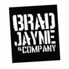 Phil Dillon/Brad Jayne