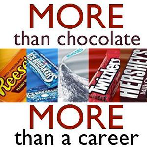 Profile picture for HersheyCareers