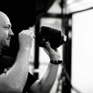 Profile picture for Tony Lorentzen