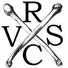 VersuS: Resistance Crew