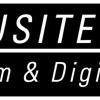 Musitelli Film & Digital