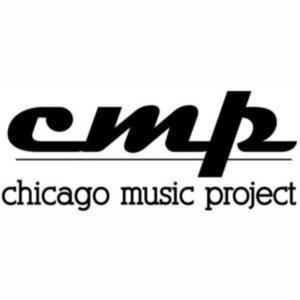 Profile picture for Chicago Music Project
