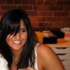 Shivani Sondhi