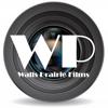 WallsPrairie Films