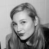 Lisa Overmann