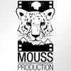 MOUSS PRODUCTION