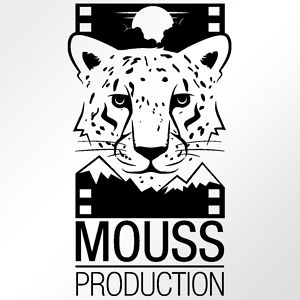 Profile picture for MOUSS PRODUCTION