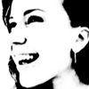 Annika Leppäaho