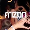 Festivalen Frizon