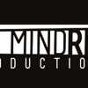 MINDRIOT PRODUCTIONS