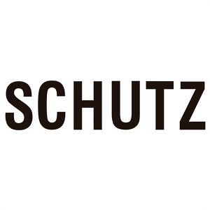 Profile picture for Schutz
