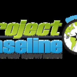Profile picture for Project Baseline EKM