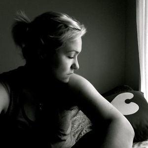 Profile picture for Lizz Hodgson