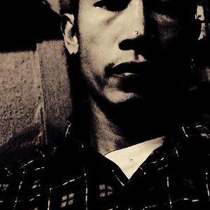 Profile picture for Nanfu
