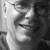 Johan Maurer
