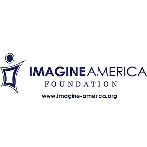 Profile picture for Imagine America