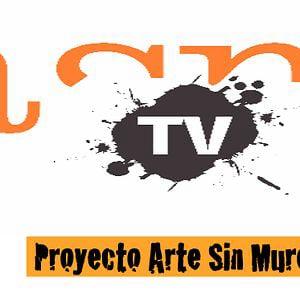 Profile picture for Arte sin Muros