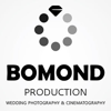 Bomond Video Production