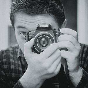 Profile picture for Dan Fortune