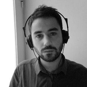 Profile picture for Fernando Lino