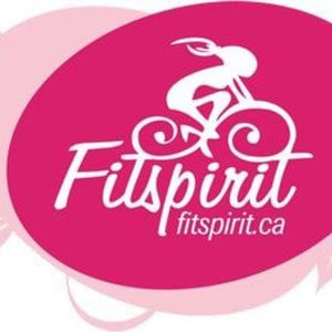 Profile picture for FitSpirit