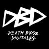 Death Boysz Digitalzs