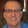 Mark Patten