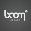 BOOM Library