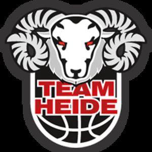 Profile picture for Team Lüneburger Heide