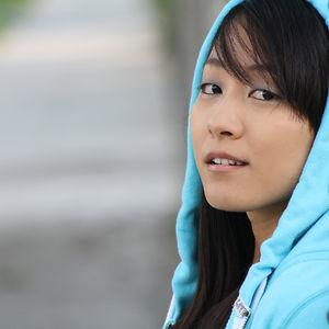 Profile picture for Sun Kim