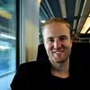 Niels Wouters