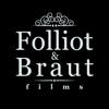Folliot & Braut