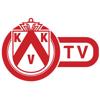 KVK-TV