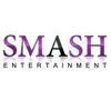 Smash Party Entertainment