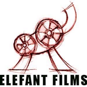 Profile picture for Elefant Films