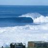 Rapa Nui Surfing