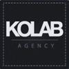 KOLAB Interactive Agency