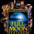 Full Moon Screeners