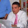 Edgar Rafael Cure Acosta